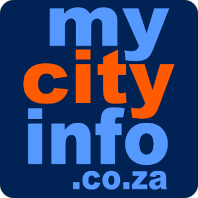 Free Business Directory for South Africa