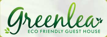 Greenlea Guest House Centurion