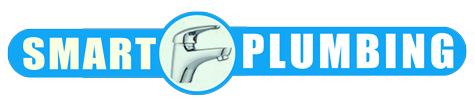 Smart Plumbing logo do over 0 0