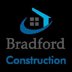 cropped Bradford Logo 1 e1468861695221