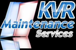 logo 3a(325x215) 0
