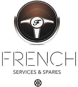 logo 58